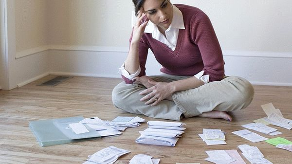Что делать с долгом по квартплате (задолженность)