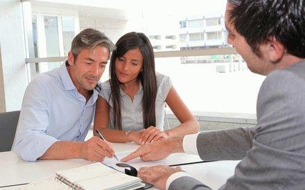 Договор аренды недвижимости по доверенности