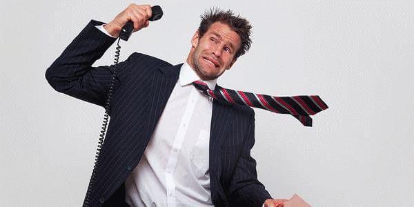 Закон о банках звонки родственникам клиента