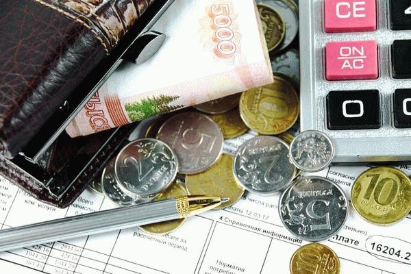 Пример индексации алиментов в твердой денежной сумме