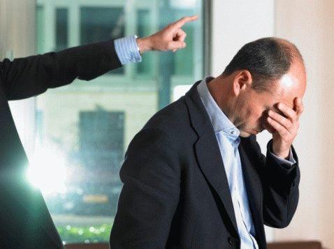 Что делать если Пытаются Уволить по Статье