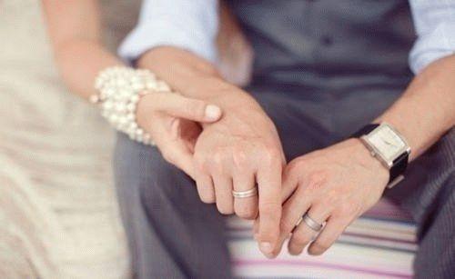 Как отговорить жену от развода