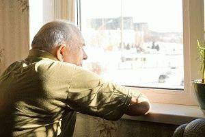 Льготы по оплате капремонта одиноко проживающим пенсионерам старше 70 лет
