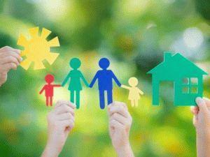 Дают ли материнский капитал за 3 детей и последующих?