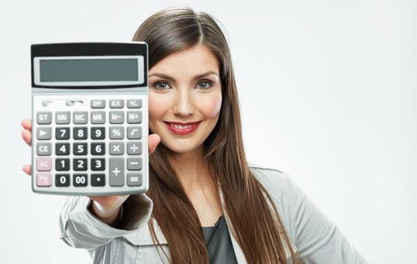 Доплата за выслугу лет бюджетникам — как ее получить?