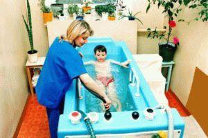 Налоговый вычет на лечение в санатории документы
