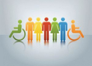 С какими заболеваниями можно получить группу инвалидности