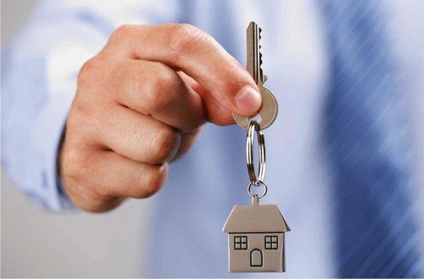 Ускоренная приватизация (срочная) - комнаты, квартиры, стоимость, как ускорить
