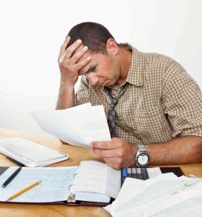 Долг перед управляющей компанией - советы адвокатов и юристов