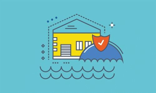 Страховка квартиры от затопления соседей