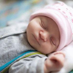 Сколько делается свидетельство о рождении
