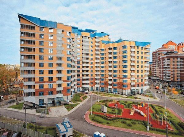 Можно ли приватизировать землю под многоквартирным домом в 2019 году?