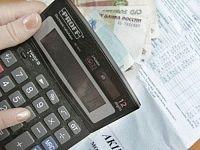 Что входит в коммунальные платежи, расчет платежей за услуги ЖКХ в 2019 году