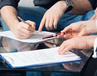 Как оформить прописку через МФЦ: документы и сроки в 2019 году