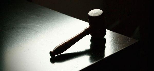 Третейский суд защита прав предпринимателей
